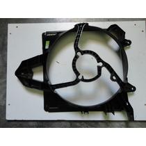 Defletor Do Motor Da Ventoinha Fiat Palio 1.0 96-00 S/ar