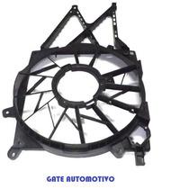 Defletor Ventoinha Astra 99> 1.8/2.0 8v /16v / Vectra 06&