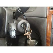 Miolo Da Ignição Sem Chave Peugeot 307