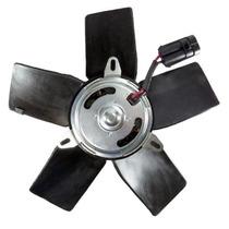 Eletroventilador Ventuinha Corsa Tigra 1.6/ 1.6 16v 96/03