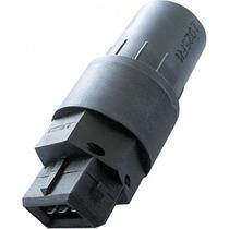 Sensor De Velocidade Gol Parati Santana Saveiro - 3259578271