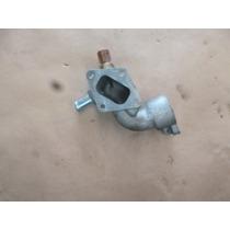 Suporte Sensor Temperatura Suzuki Gran Vitara 2012