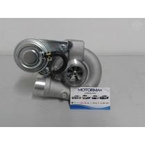 Turbina Ducato 2.3 16v Multijet
