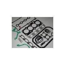 Jogo Juntas Motor Completo Empilhadeira Mitsubishi/clark 2.4