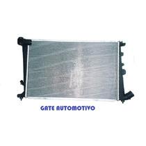 Radiador Citroen Xantia 1.8 / 2.0 8/16v Aut/mec