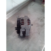 Alternador Gm 90amp S/polia Celta/prisma Vhce Cod 93312974