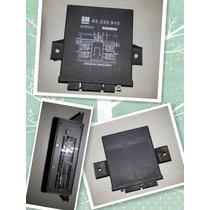 Modulo Eletronico Do Comando De Vidro Do Kadett E Ipanema