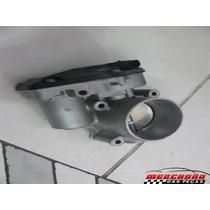 Tbi Corpo De Borboleta Ford Fusion 2011 / 2012 V6 4x4 Awd