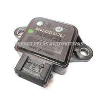 Sensor Posição Borboleta Tps Elba Fiorino Tipo 1.6 Mpi Bosch