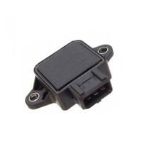 Sensor Tps Posição Borboleta Blazer Vectra Zafira 90323839