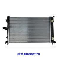 Radiador Omega Australiano 3.6 V6 24v 05/06 Aut/mec- Selado