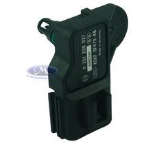 Sensor Pressao E Temperatura Ar Admissao-pe Escort-2000-2002