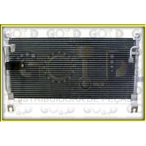 Radiador Água Fixação Lateral L200 Gl/ Gls