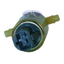 Valvula Canister-peca Paralelo-codigo Produ Escort-1994-1996