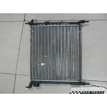 Radiador Novo Original Gm Corsa Wind/ Classic 1.0/1.6 8v/16