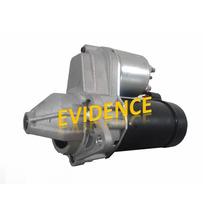 Motor Arranque Corsa 1.0, 1.6 / Celta 1.0, 1.4, 1.6 Eu20511