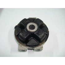 0582 Axios Coxim Cambio Motores (cht,ae,ap,power) Ford/volks