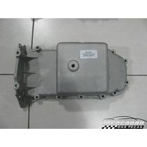 Carter Aluminio Gm Astra/ Zafira