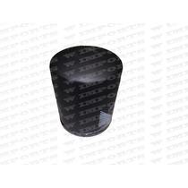 Filtro De Oléo L200 Triton 3.2/ Pajero 2.8 92..03