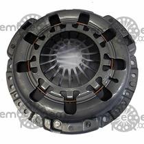 Kit Embreagem Lada Niva Motor Vw Ap Adaptado - Casal