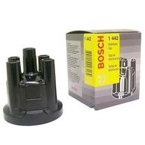 Tampa Do Distribuidor (com Pino) 9232081442 Bosch