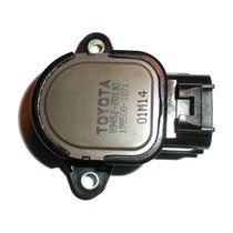 Sensor Posição Borboleta Corolla 2003 À 2008 - 89452-20130