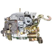 Carburador Brosol 3e Opala Caravam 4cc À Gasolina