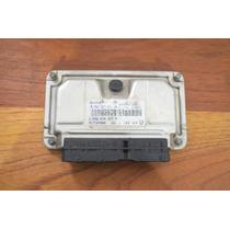 Modulo Do Palio 1.0 16 Valvulas Bosch 0 261 207 431