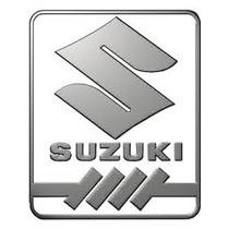 Junta Motor Suzuki Swift 1.0 6valvulas C/inj. G10a 3 Cil.