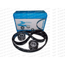 Kit Correia Dentada Ducato\ Daily 2.8 T.d 97\04
