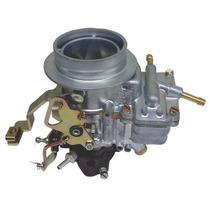 Carburador Novo Corcel 2 Belina Del Rey 1.6 Dfv À Gasolina