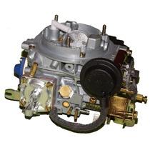 Carburador Brosol 3e Santana Gol Parati Ap 1.8 /2.0 Gasolina