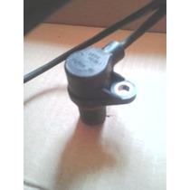 Sensor Rotação Ipanema Kadet Mpfi 2.0 Bosch 0261210138