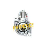 Motor Arranque Escort, Verona Ap 1.8/2.0 Até 93 Cinap 70012