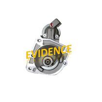Motor Arranque Iveco Daily, Fiat Ducato 2.8 Turbo Cinap 7013