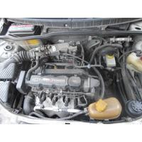 Motor Celta 07/08 1.0 Flex