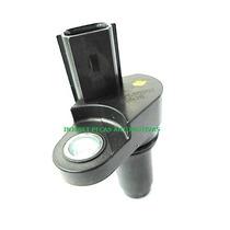 Sensor Rotação Agile Captiva Celta Classic Cobalt 12588992