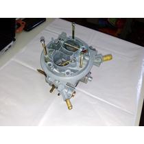 Carburador Tldf Fiat Uno 1.6 Gas. Revisado
