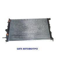 Radiador Vectra 2.0 / 2.2 97-05 C/ar- Automático