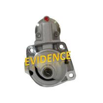 Motor Arranque Palio 1.0 Mpi 8v 96 A 2001 Cp7300