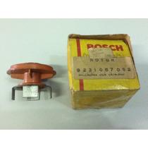 Rotor Ignição Eletronica Bosch Passat Santana 86/89