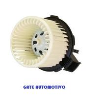 Motor Da Caixa Evaporadora Citroen C3/ Picasso