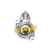 Motor Arranque Verona 1.8 / 2.0 Motor Ap Até 93 Cinap 70012