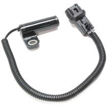 Sensor De Rotação Jeep Grand Cheroke Laredo 4.0 1997-2004