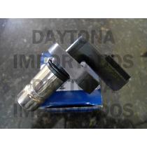 Sensor De Rotação Chrysler Stratus & Neon 2.0 5269703