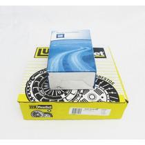 Kit Embreagem Luk Atuador Gm Cobalt Novo Prisma Novo Corsa