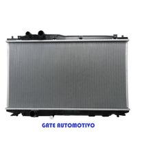 Radiador Honda New Civic 1.8 16v 2006/ 2011- Aut/ Mec