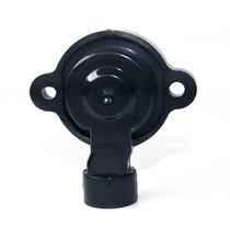 Sensor Tps Posição Borboleta Blazer / S10 4.3 V6
