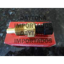 Sensor De Temperatura Chrysler Stratus / Neon 2.0 1995-2001