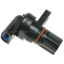 Sensor Abs Eixo Traseiro Ford Explorer / Ranger Novo
